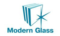 «Modern Glass» LLC